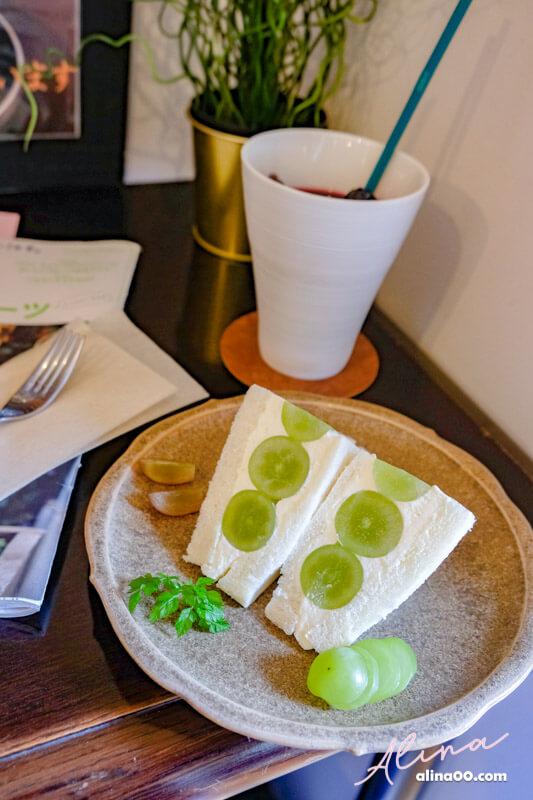 東京 JULES VERNE COFFEE 高圓寺咖啡館