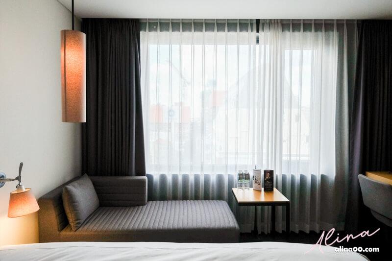 濟州格蘭德酒店