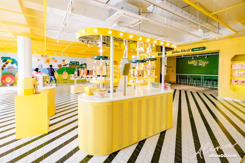 香蕉牛奶咖啡館