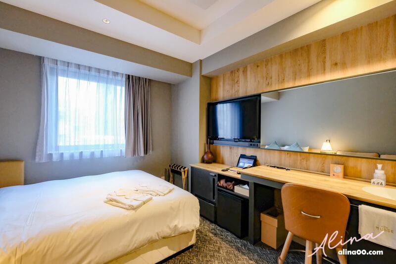 東京銀座名鐵穆瑟飯店