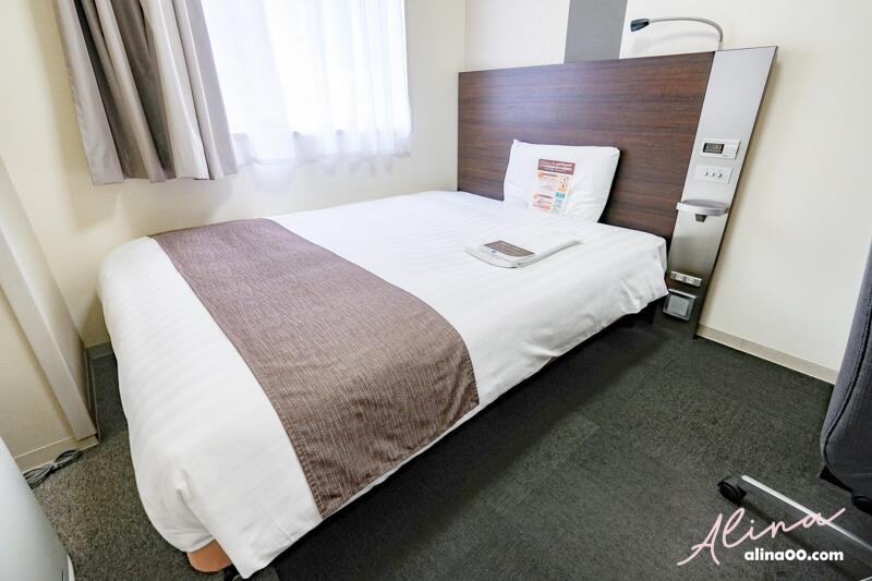 東京神田飯店