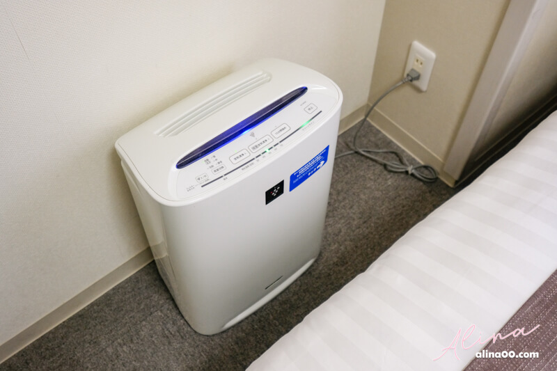 Comfort Hotel 東京神田舒心酒店