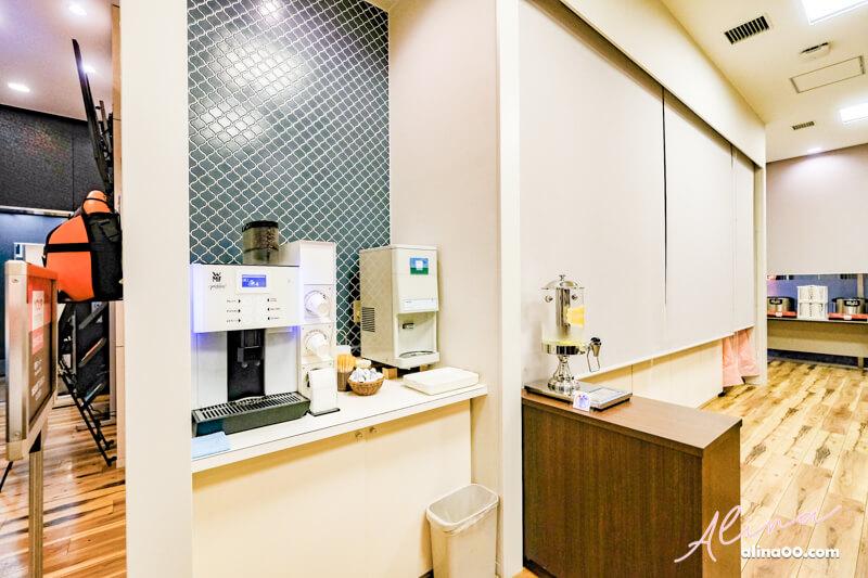 Comfort Hotel 東京神田舒心酒店,交通方便附免費早餐