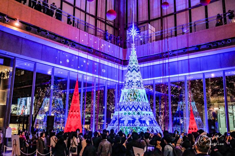 東京車站丸之內大樓