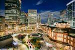 網站近期文章:【東京景點】Top3 東京車站 夜景拍照推薦,浪漫都城之美
