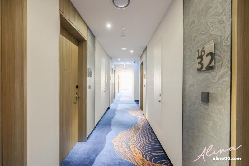弘大假日智選酒店