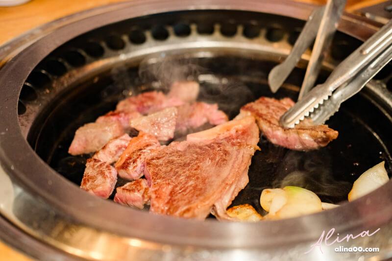 三巨里肉舖
