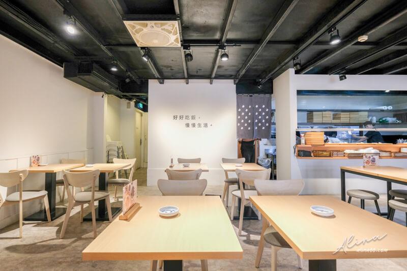 台北內湖雞湯餐廳