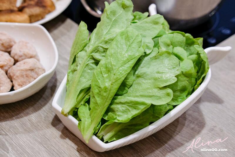 台北美食推薦 鍋106 粵式豬肚煲鍋