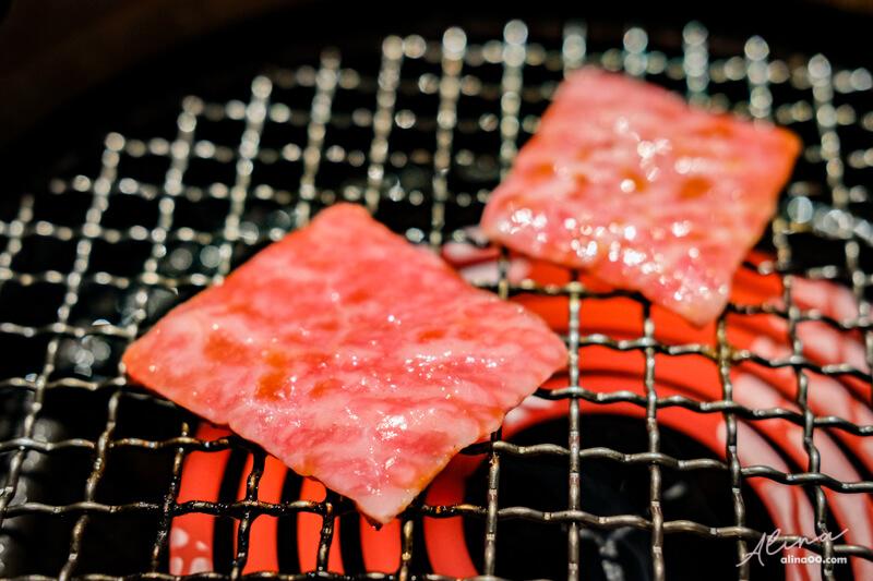微風南山燒肉餐廳