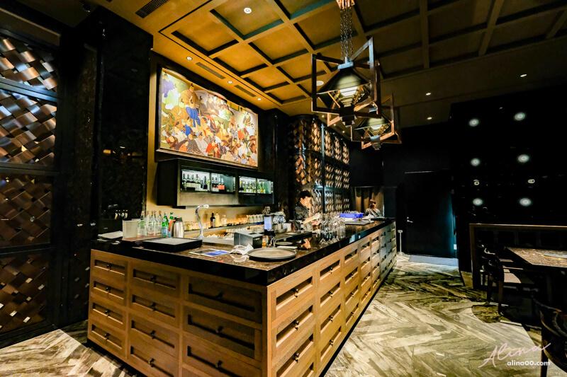 台北燒肉餐廳推薦和牛47