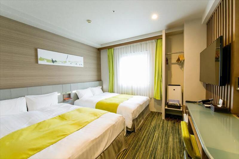 東京住宿 上野寶石飯店 Hotel Sardonyx Ueno