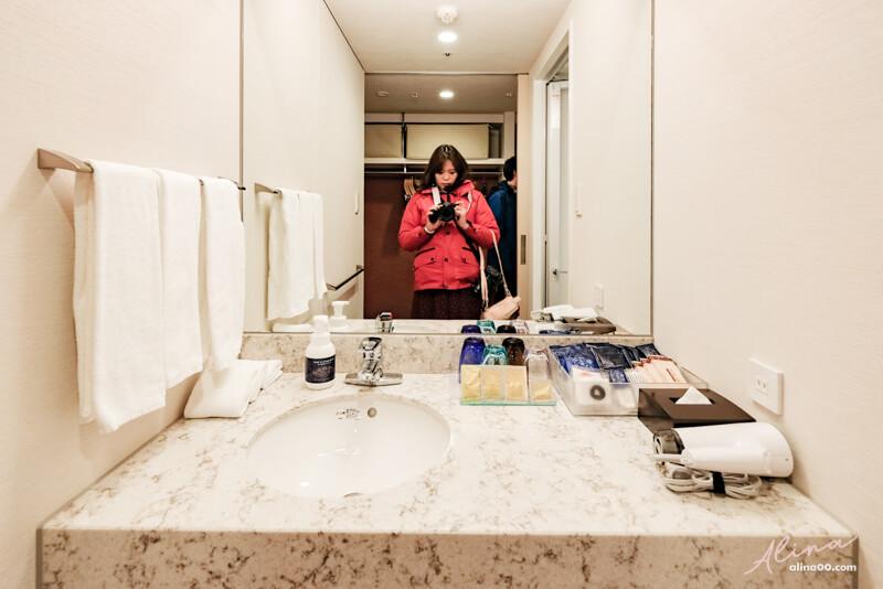東京灣東急飯店