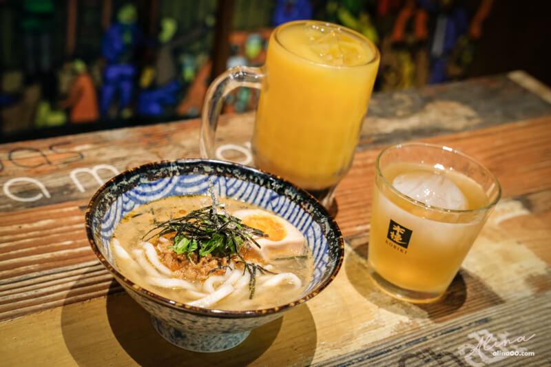 台北東區美食