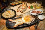網站近期文章:【食記】台北東區 螢火蟲居酒屋 激推美食!隱藏菜單必吃推薦