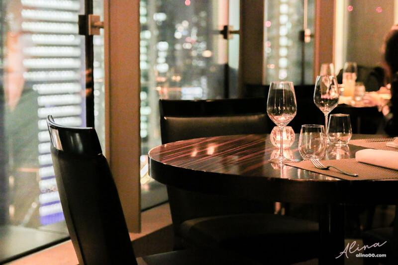 東京約會餐廳