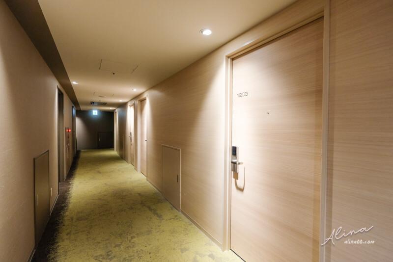 東京上野飯店