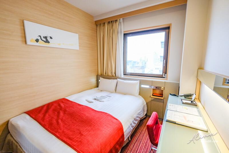 【東京住宿】Hotel Sardonyx Ueno 上野寶石飯店,阿美橫町京成上野旁 @Alina 愛琳娜 嗑美食瘋旅遊