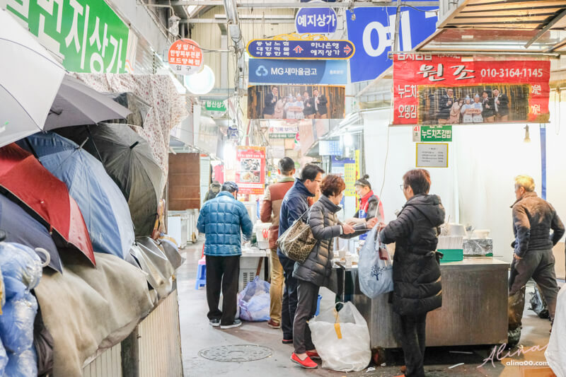 元祖鮪魚起司裸飯捲