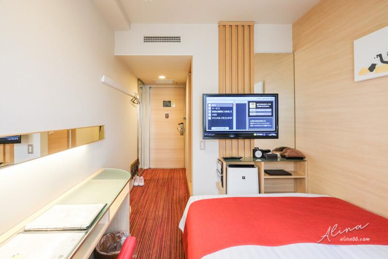 Hotel Sardonyx Ueno 上野寶石飯店