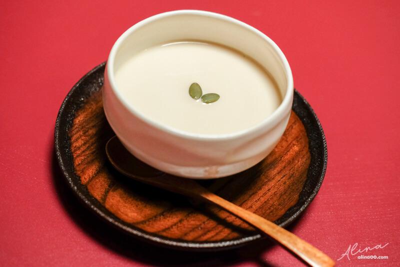 北村壽喜燒甜點