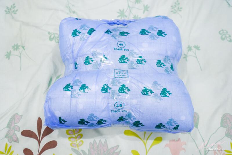 廣藏市場棉被打包