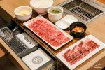 網站近期文章:【食記】台北京站 燒肉LIKE 一人燒肉店,單身也能輕鬆吃烤肉