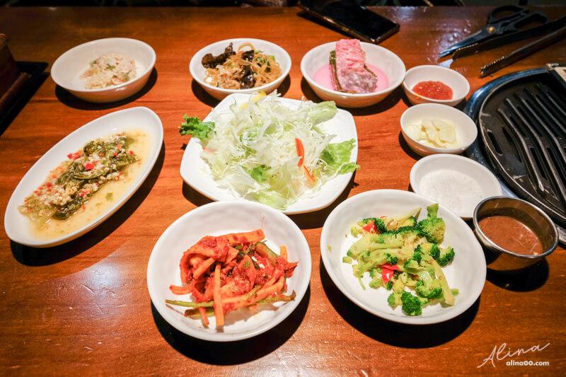 濟州島市區美食