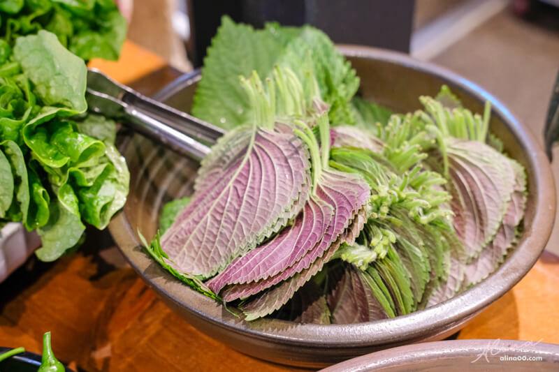 濟州島韓國烤肉