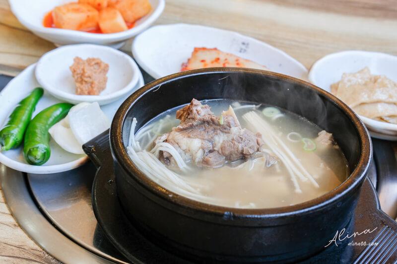 釜山海雲台美食