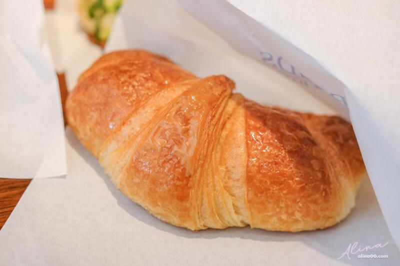 內湖麵包坊