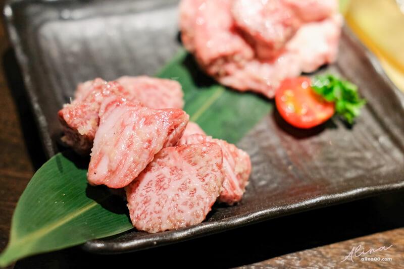 台北內湖大直葫同燒肉10號店