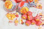 網站近期文章:【7-11限定】限時搶購!加倍佳萊恩棒棒糖 KAKAO FRIENDS驚喜蛋