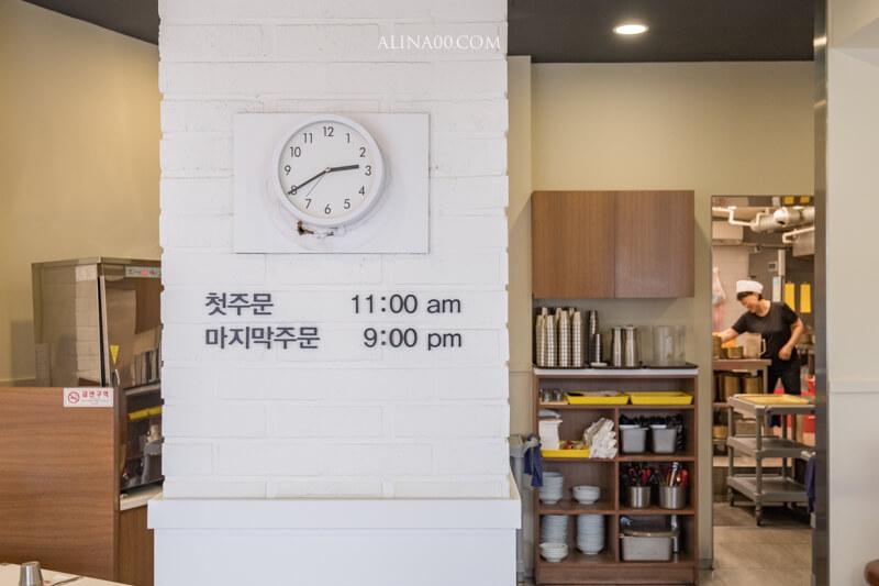 首爾平價美食