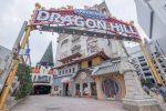 網站近期文章:龍山汗蒸幕 Dragon Hill|首爾放鬆推薦24小時營業,網路門票9折優惠