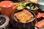 網站近期文章:鰻魚飯花岡 ひつまぶし|名古屋鰻魚飯5吃,梅子茶泡飯特別美味