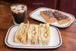 網站近期文章:名古屋美食 KONPARU 推薦名物:炸蝦三明治配小倉紅豆吐司