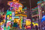 網站近期文章:【大阪景點】日本 環球影城夜間遊行-特別觀賞區位置絕佳!