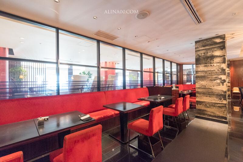 名古屋 Beef Okuma Steak House