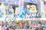 網站近期文章:日本環球影城 Extra Cool Summer 2019|跟小小兵、航海王玩水全面淋濕!