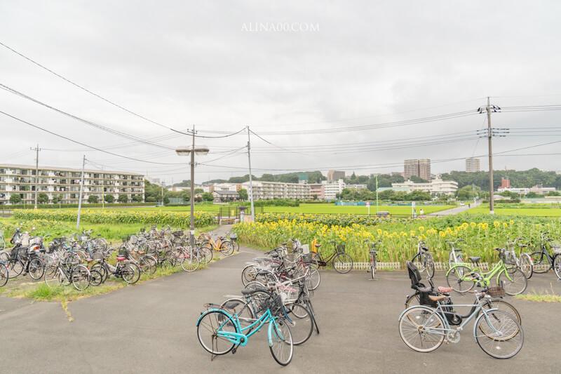 神奈川入谷站
