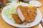 網站近期文章:【東京美食】とんかつ 山家豬排 上野御徒町-炸豬排飯定食便宜好吃