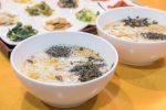 網站近期文章:【首爾美食】明洞 世宗粥(世宗醬蟹)12種小菜免費吃的1人友善餐廳