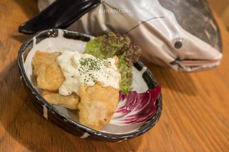 名古屋餐廳