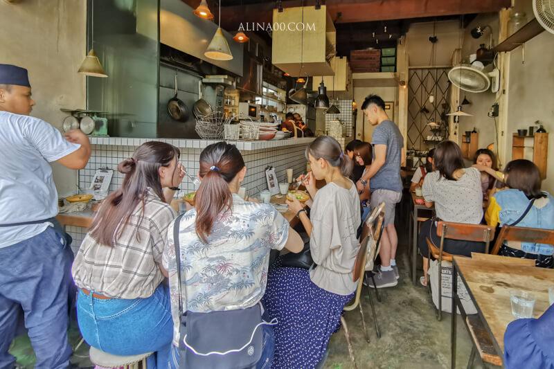 東京吉祥寺 Sajilo Cafe