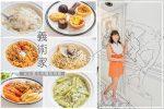 網站近期文章:【食記】台北東區-義術家義大利麵-Buffet 吃到飽,平日$359價格划算!