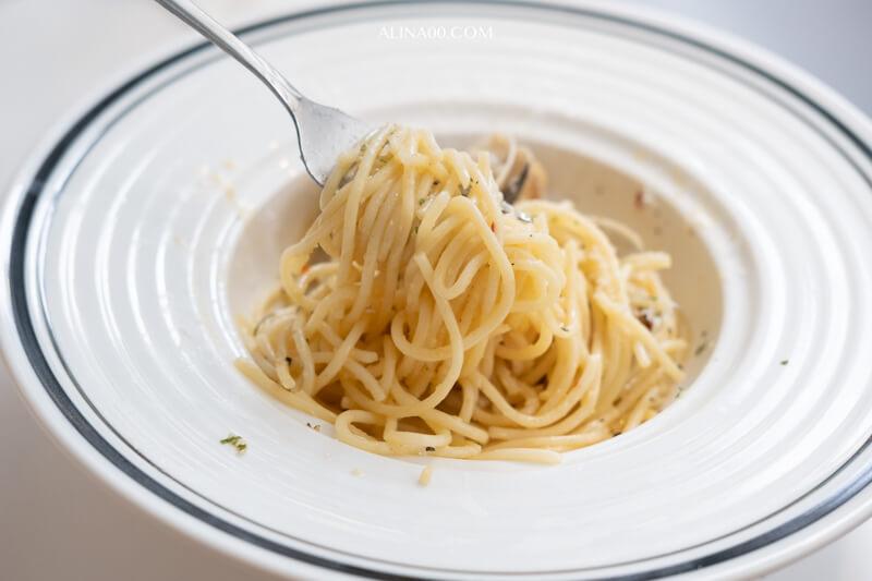 東區義大利麵吃到飽