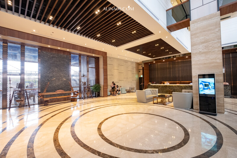 宜蘭溫泉飯店