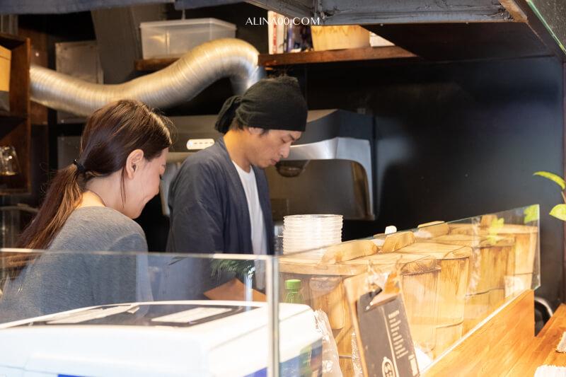 白水豆花宜蘭礁溪店