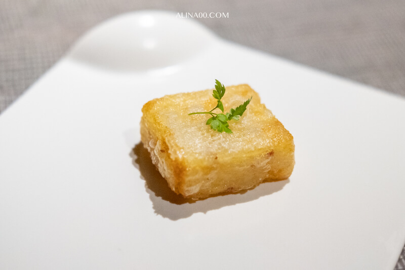 【食記】台北中山-綻 1852牛排館 |龍蝦牛排套餐海陸雙饗受